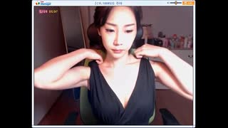 korean blowjob porn free korean blowjob sex