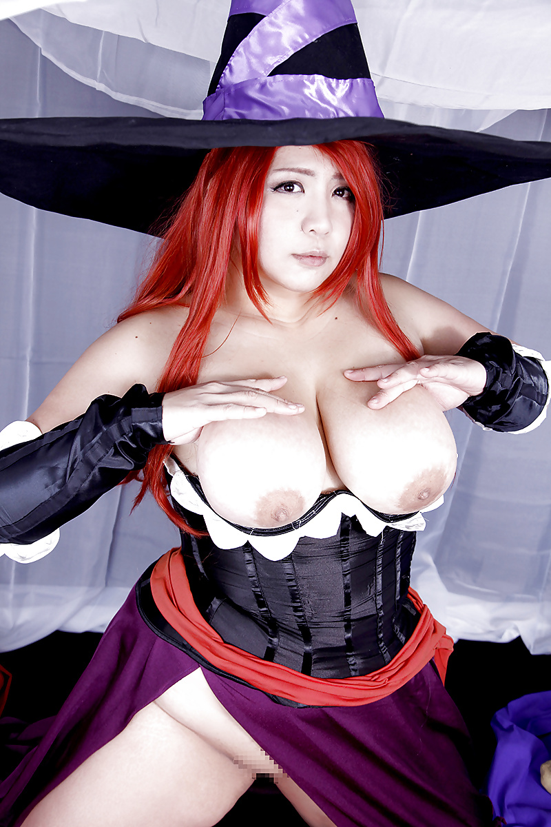 korean cosplay korean cosplay nude sex porn images