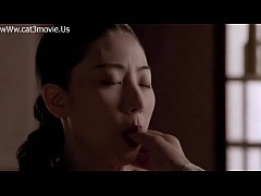 korean movie sex scene free mobile porn sex videos