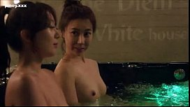 korean sex nude videos watch and download korean sex