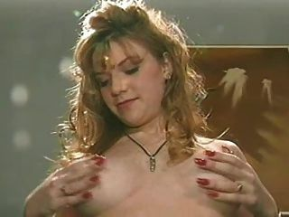 lactating fuck free tubes look excite and delight lactating 3