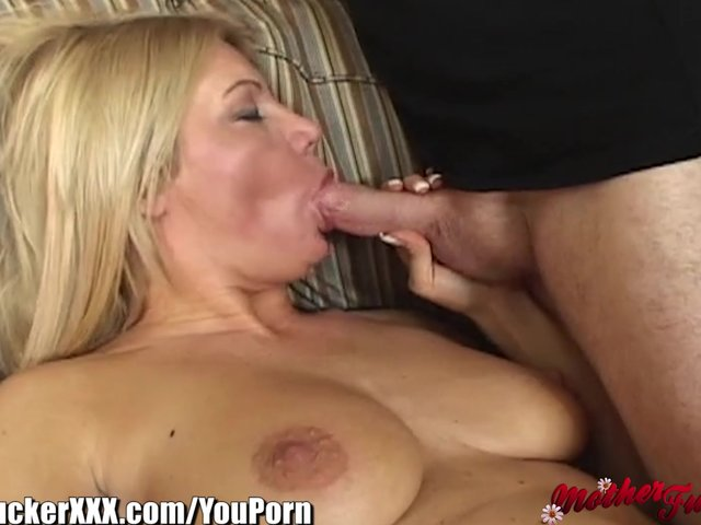 laney does herself with a dildo kostenlose pornovideos