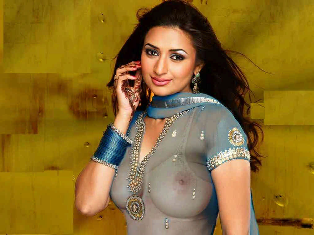 latest divyanka tripathi nude naked big ass photos nude big
