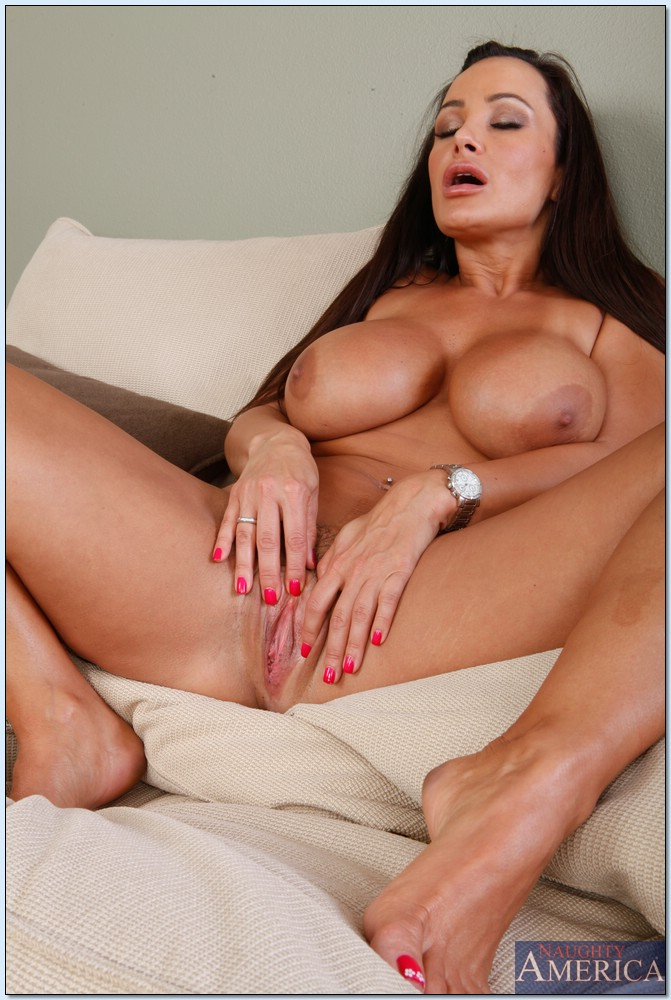 Latin Milf Pornhhub Mature Milf Porn Videos