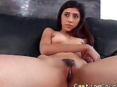 latina casting couch latina casting couch