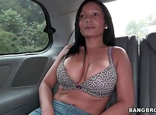 latina milf cougar latina milf car latina milf car old latina cougar old latina