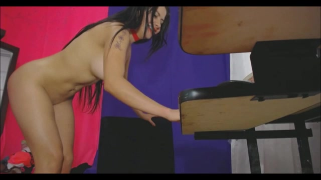 latina scat free porn sex tube videos scat crush fetish