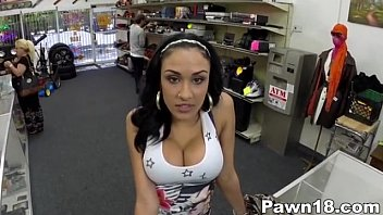 Showing Media Posts For Pawn Shop Bride Xxx