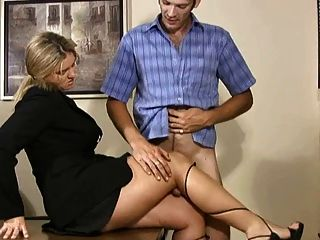 Legjob hottest sex videos search watch and rate legjob