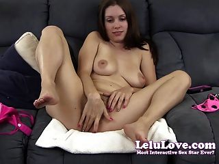 Arsehole free videos watch download and enjoy arsehole