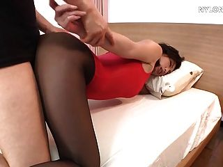 Consider, that Sites lesbian pantyhose circle fuck remarkable