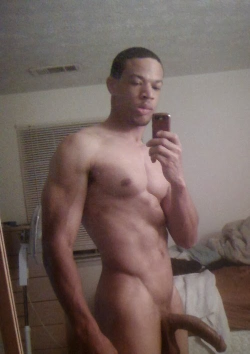 light skin big dick xxx