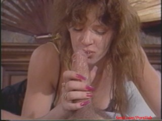linda lovelace as little oral annie 3