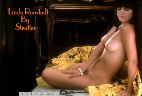 from Roger free linda ronstadt porn