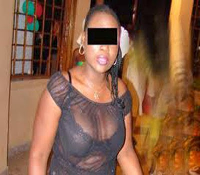 list of brothels in nairobi estates where to get prostitutes
