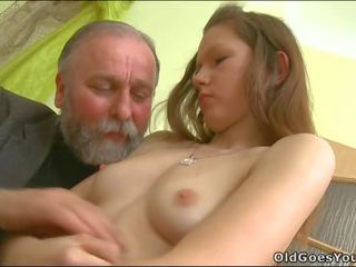 live fat old man porn tube hottest fat old man and dirty videos 2
