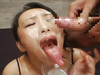 Piss play stories