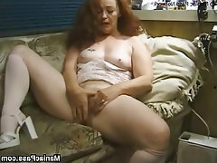 longhaired granny enjoys sex granny hairy hardcore mature