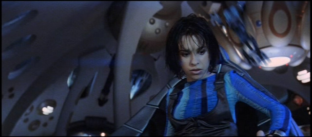 lost in space parody lacey chabert lost in space porn hot girls wallpaper jpg