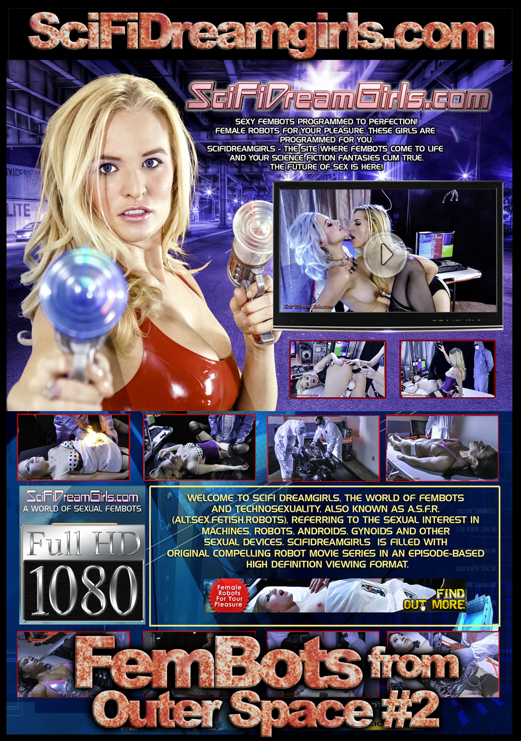 lost in space porn showing porn images for lost in space incest sex porn jpg