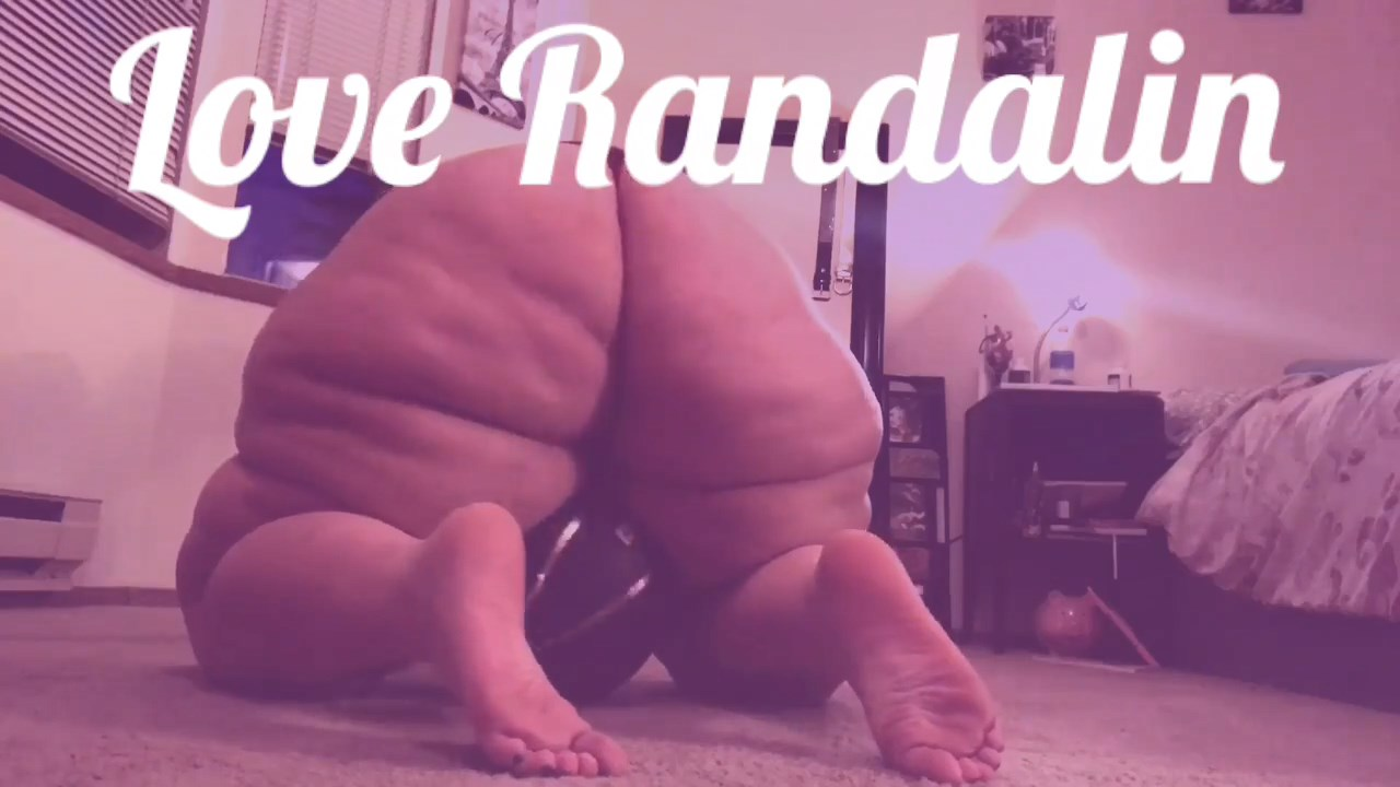 love randalin fucked xxx