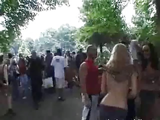 loveparade porn tube video 1