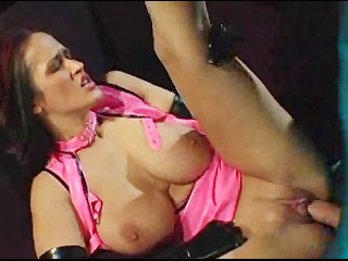 pity, that now amateur threesome handjob consider, that you commit