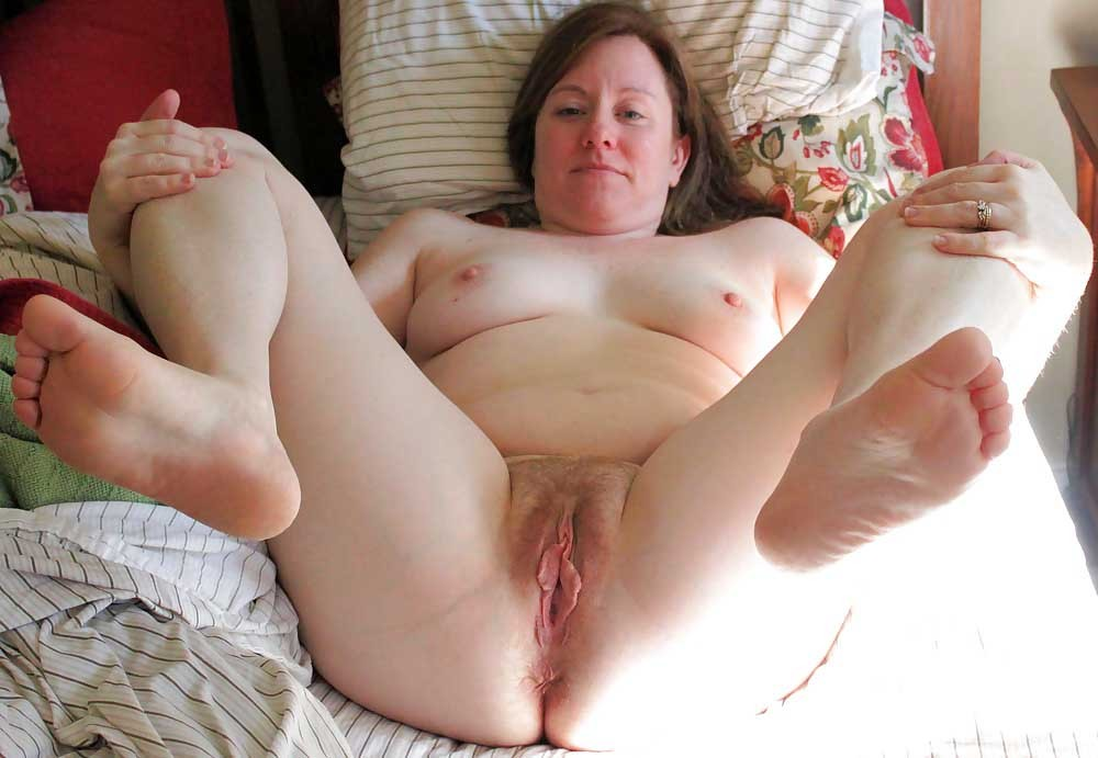 lustful mature new milf and mature porn tube mature pale pics