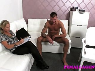 cad porn clothed female naked male porn