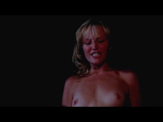 malin akerman nude loop