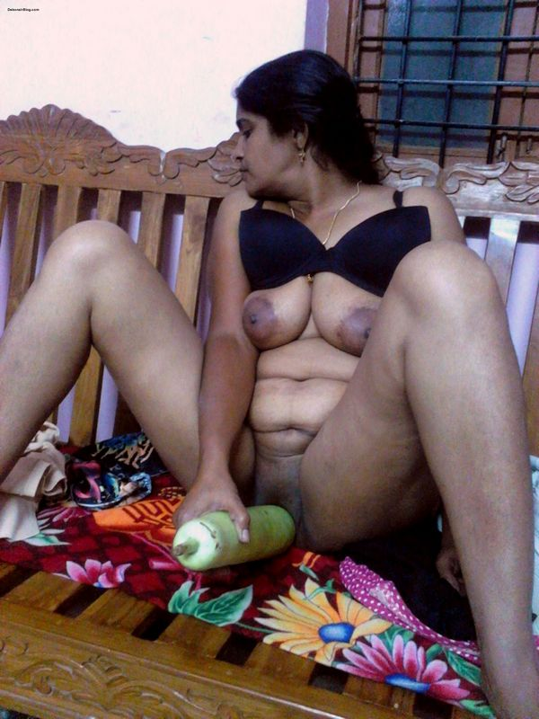 Pakistan all cyti full sex garl pic