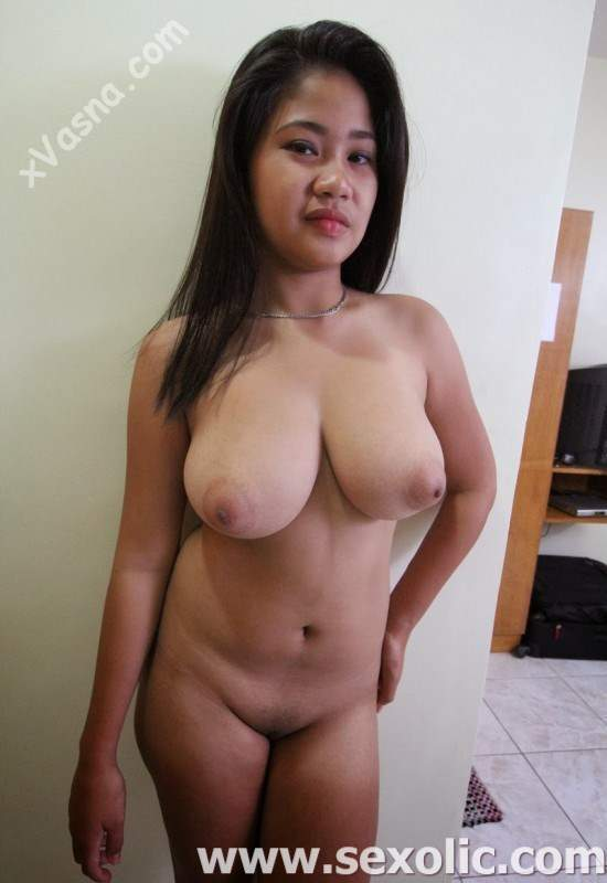 High quality nude bengali photos