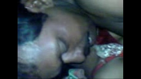 marathi teen hardcore wid uncle xvideos com