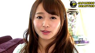 marina shiraishi marina shiraishi tube movie page agesage 6