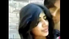 married indian wife sonia porn blowjob in bedroom before sex 14