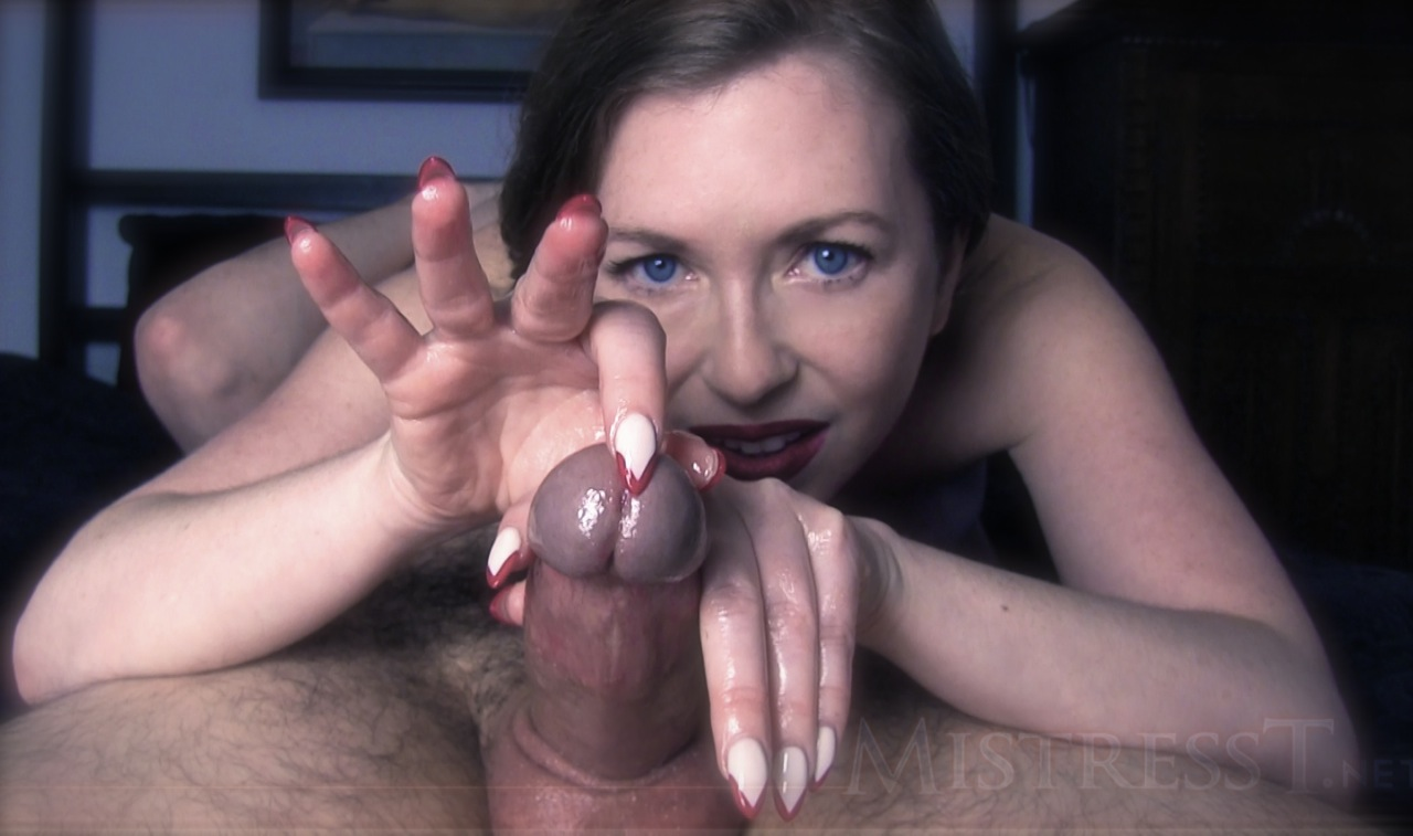 Interracial porn tube amateur wife