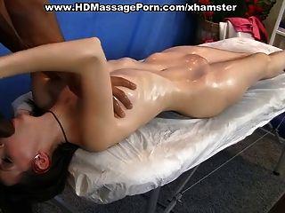 massage porno videos watch and download massage full porn 1