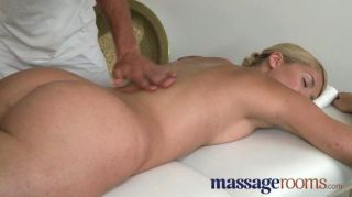 massage room free porn tube watch download and cum