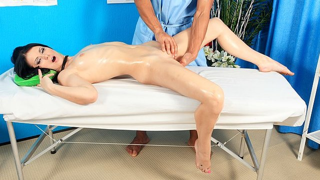 massage videos porno movies finevids tube porn page