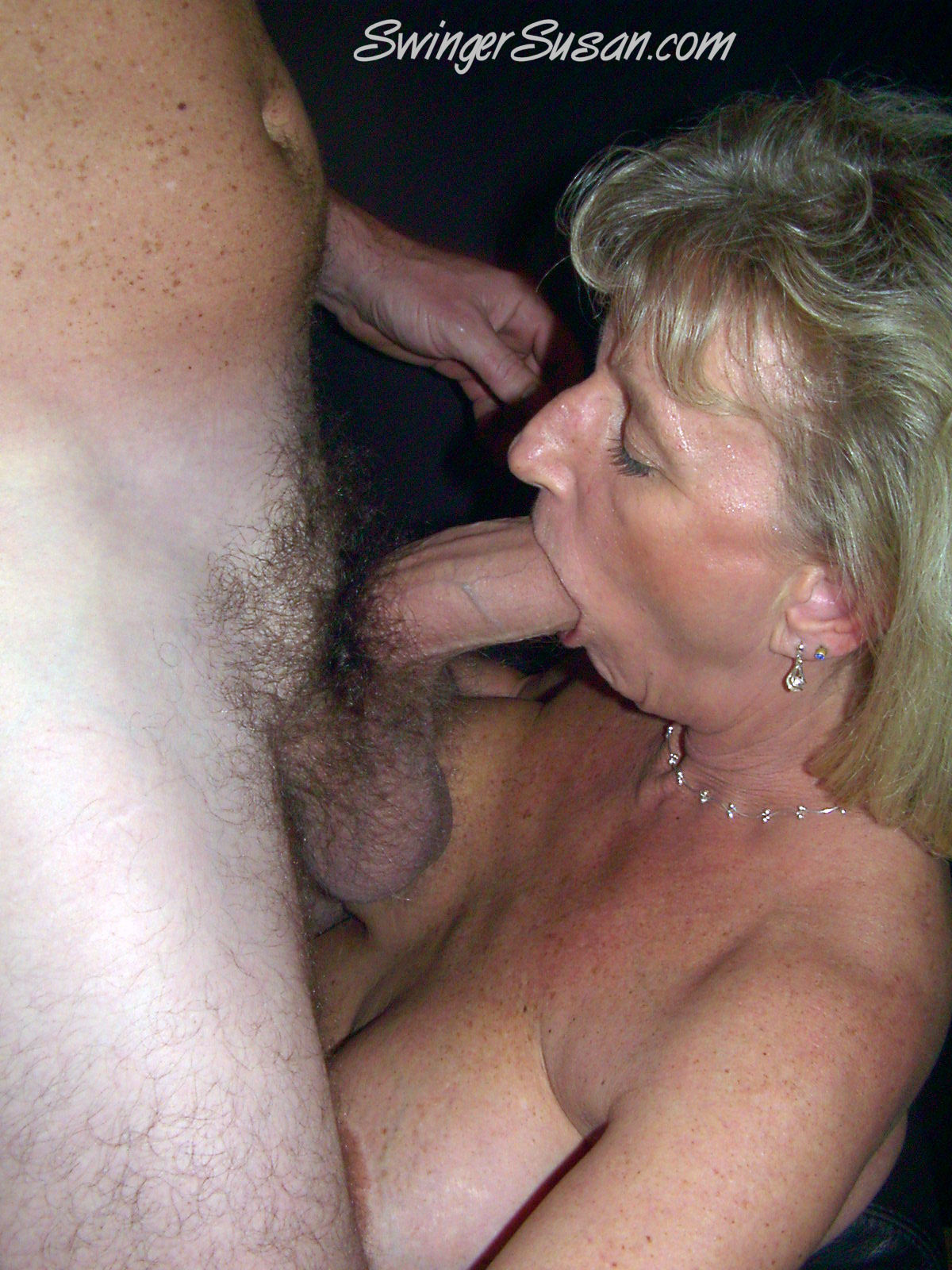 tumblr Mature amateur swingers