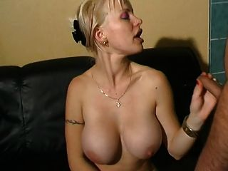 mature amateur home orgy club lust porn tube video