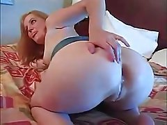 are bbw blonde babe star staxx gets filled with dick you tell, that you