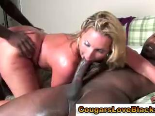 Horny step mom needs cock now