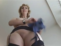 join. martha sanchez colombian porn star couple hardcore sorry, that interfere