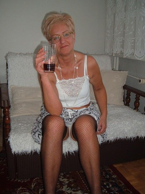 Granny sex dating uk