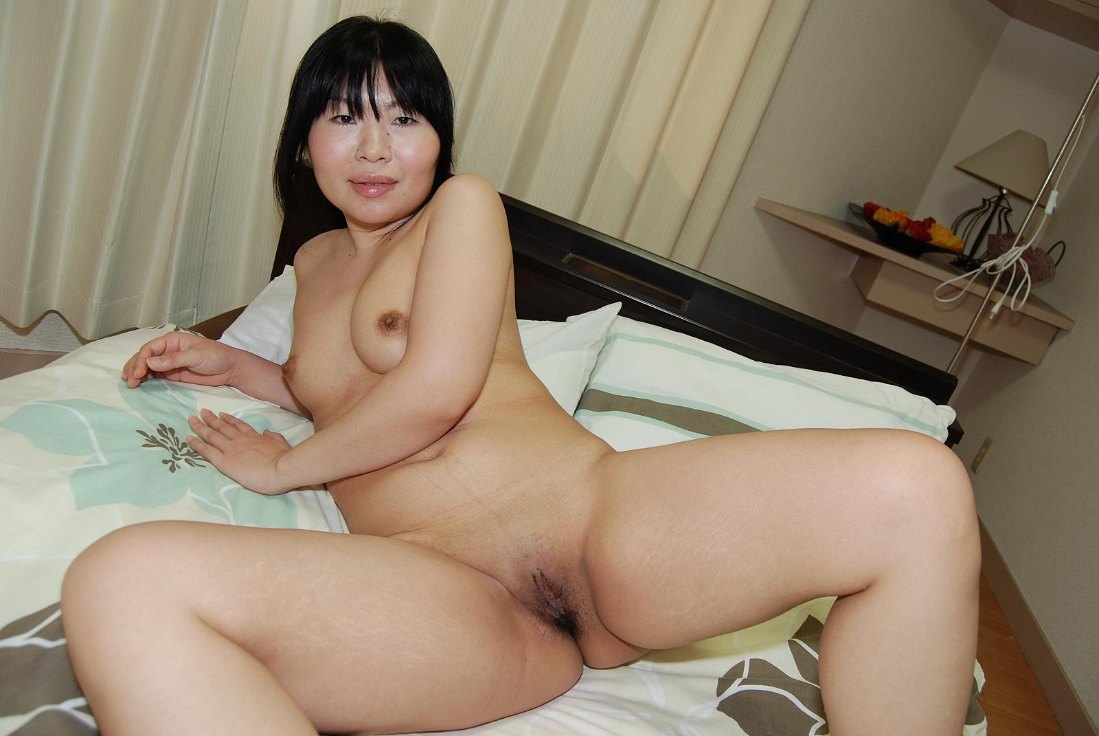 Dick Rubbing Pussy Japanese