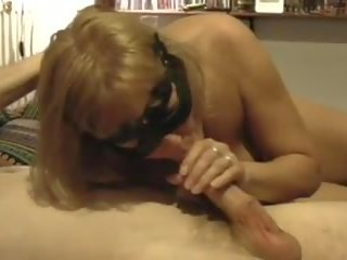 mature milf mom hairy amateur fuck younger guy hairy fuck