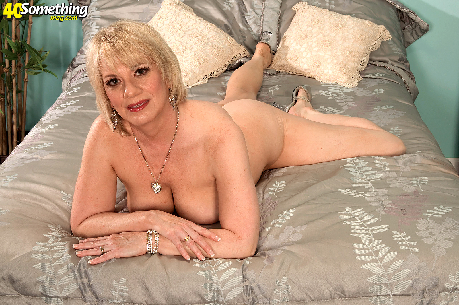 Old Granny Fuck Tube mature old porn tube free milf old porn videos - xxxpicz