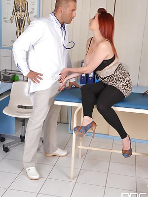 mature porn free doctor photos hot sex pictures 2