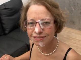 excellent bbc tit fuck white broad and nut on face really. happens. opinion